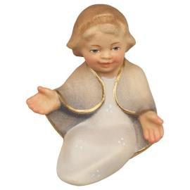 CO Infant Jesus