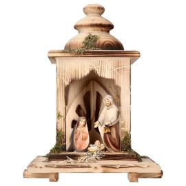 CO Comet Nativity Set - 5 Pieces